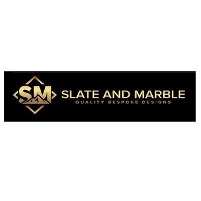Slate and Marble