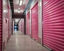 5 Tips for choosing a good storage