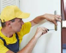 Official Lake Worth locksmith maintain and solve all your lock problem