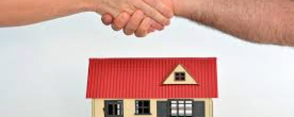 Tips that you must remember when you sell your house