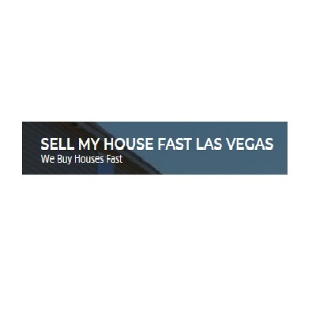 Sell My House Fast Las Vegas