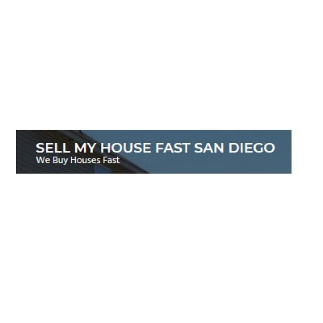 Sell My House Fast San Diego
