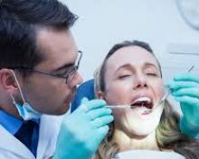 Get to know what dental aesthetic treatments are