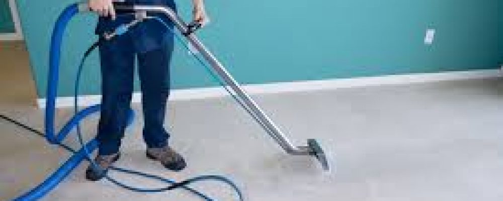 Make your carpet cleaned instanly with DC carpet cleaning professional