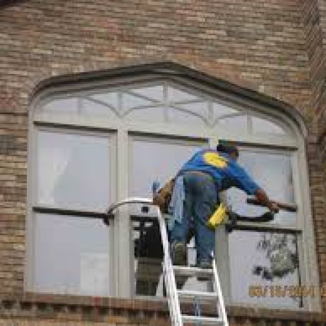 Tips for Cleaning Your Home Window