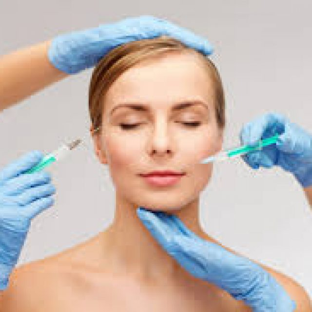 Why You Should Do The Consultation Before Choosing Certain Cosmetic Surgical Procedure