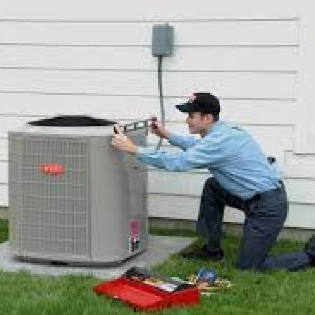 The Reasons for Regular AC Maintenance