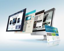 Think of Client's Needs When Designing Their Website