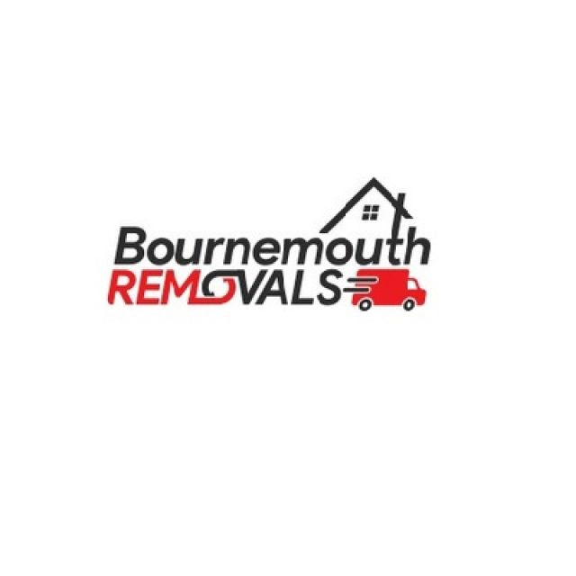 Bournemouth Removals