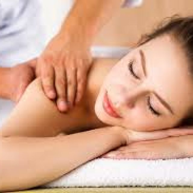 The Advantages of Taking Regular Body Spa