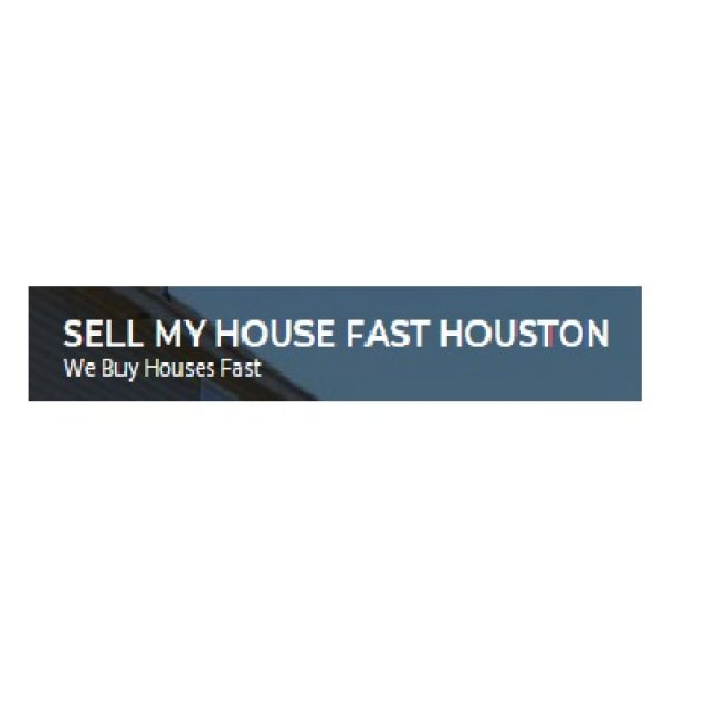 Sell My House Fast Houston