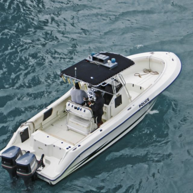 Fiber Boats For Those Who Have Fishing Hobbies