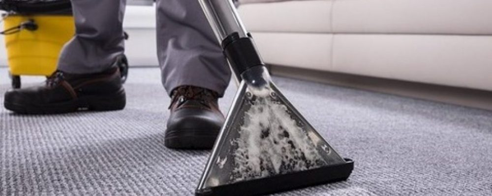 Tips For Maintain And Cleaning House Carpets