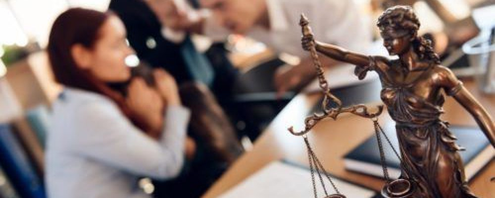 Consider These When You Want to Hire Personal Injury Attorney