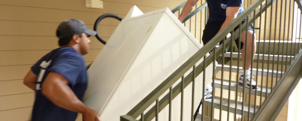 The Needs of Hiring Removal Service