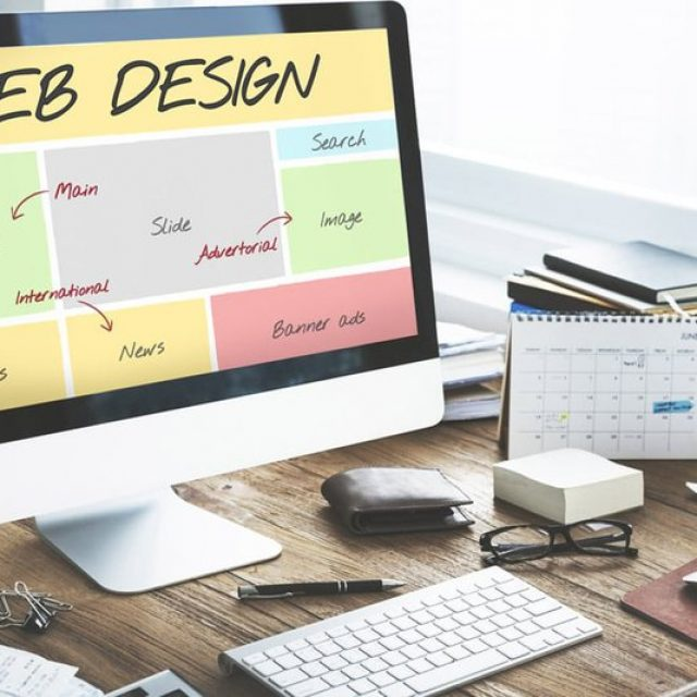 The Importance of Choosing the Right Website Design