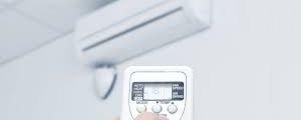 Consider These When Choosing AC Service Provider