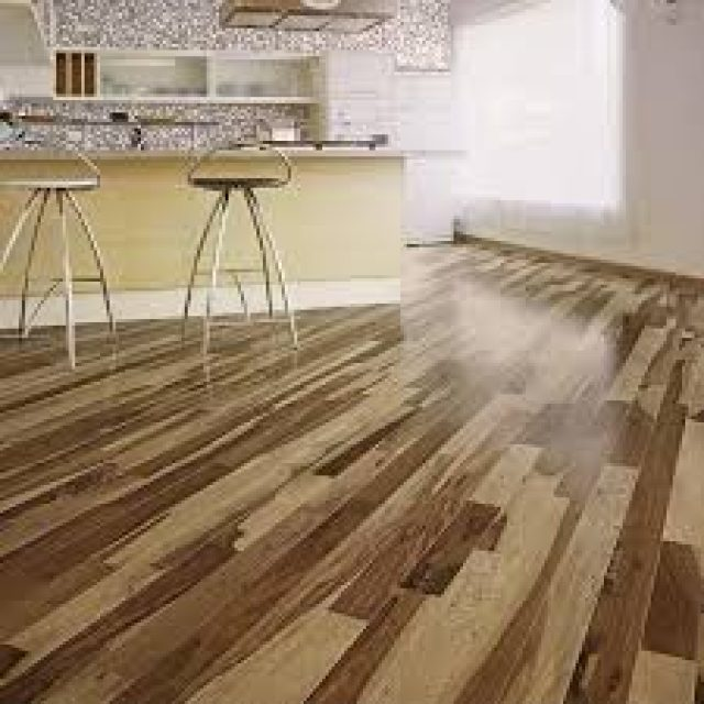 Choosing the Right Floor Installation Service for your Vinyl Floor
