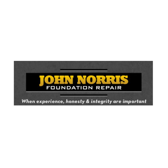John Norris Foundation Repair