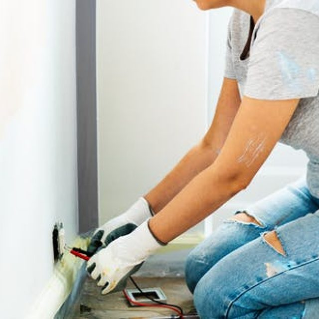 Importance Reasons for Electrical Installation Repair Services