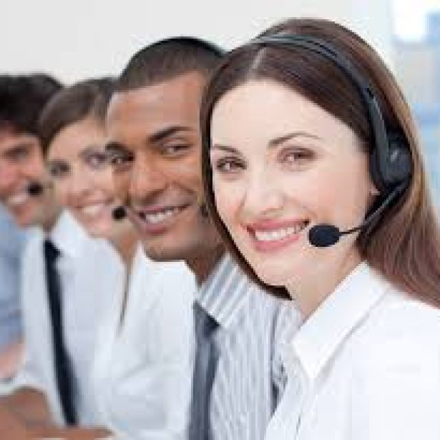 The Function Of Call Center