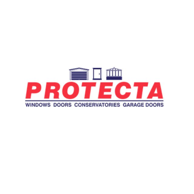 Protecta Home Improvements