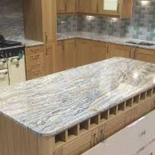 The Common Reasons Why Choosing Granite As The Tile Or Floor