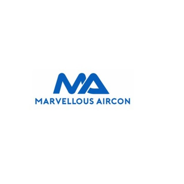 Marvellous Aircon Servicing Singapore