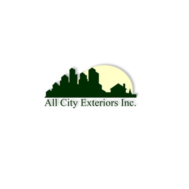 All City Exteriors, Inc.