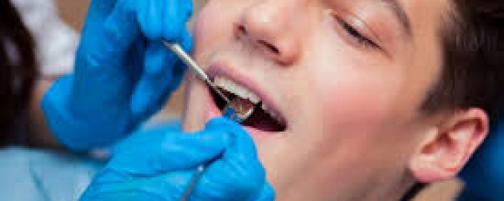 Things that bring fear of dentists in many people's mind