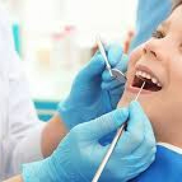Tips for Choosing the Right Dentist for You