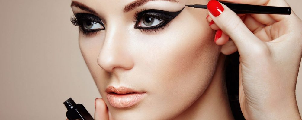 Salon Review: The Beauty Salon to Get Various Services
