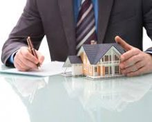 6 Tips for deciding a house's price