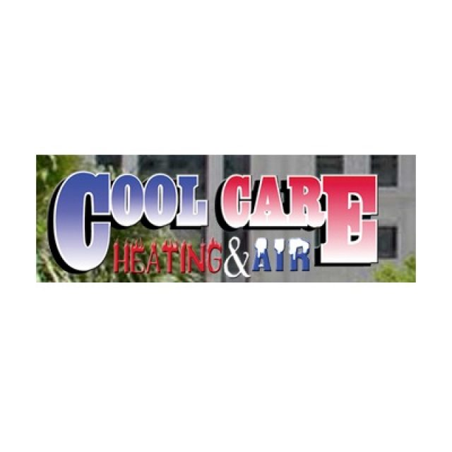 Cool Care Heating and Air